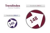 Trendindex 2017.1