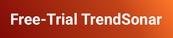 """Free-Trial TrendSonar"""