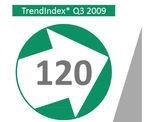 TrendIndex 2009