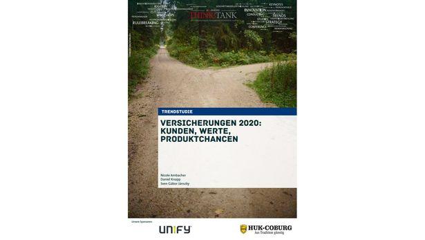 Versicherungen 2020