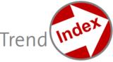 2b AHEAD Langzeitstudie zum Trendklima in Deutschland: Ihre Expertise ist gefragt