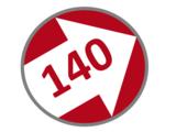 TrendIndex 2015.1 - Trendklima hoch, Trendkompetenzen ausbaufähig