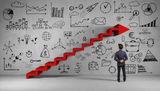 Innovation als Wachstumsmotor
