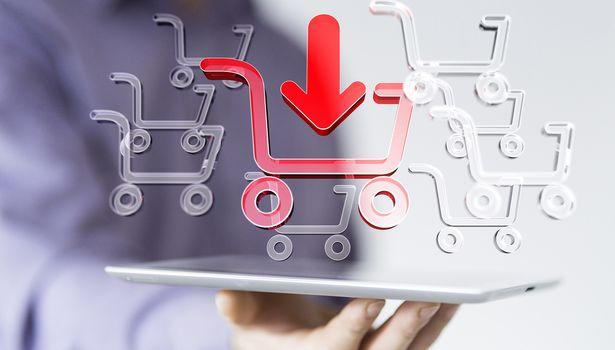 Die neuen Kundenzielgruppen der Digital-Ära