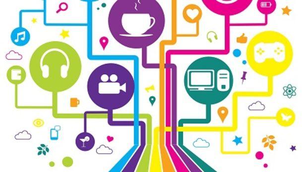 Die Mär von der (bösen) Sharing Economy