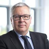 Dr. Stefan Knupfer