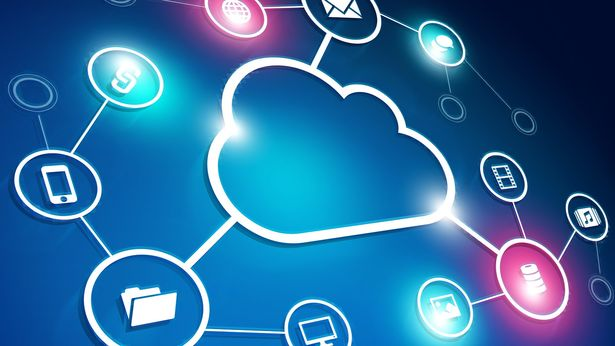 Der unverstandene Megatrend Cloud