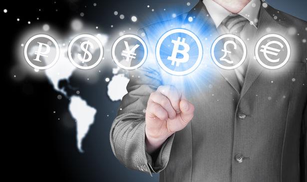 Der Angriff der BitCoin-Nachfolger
