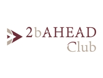 2b AHEAD Club