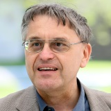 Karlheinz Steinmüller