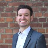 Anton Vesper - Senior Consultant