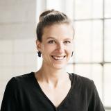 Dr. Florina Speth
