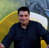 Stefan Jenzowsky