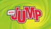 Presse über Trendforschung: MDR Jumpf berichtet