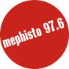 Presse über Trendforschung: Mephisto berichtet