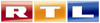 Presse über Trendforschung: RTL berichtet
