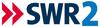 Presse über Trendforschung: SWR2 berichtet