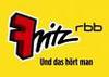 Presse über Trendforschung: Fritz berichtet