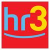 Presse über Trendforschung: HR3 berichtet