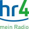 Presse über Trendforschung: HR4 berichtet