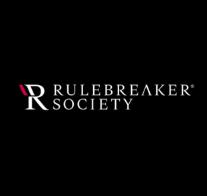 Rulebreaker Society