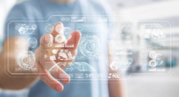 Trendanalysen: Zukunftsimpulse für Ihre Strategiegedanken